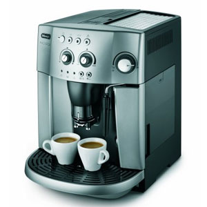 De'Longhi Magnifica ESAM4200 Bean to Cup Coffee Machine