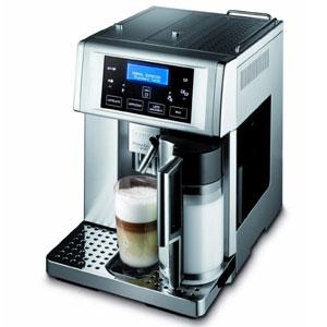 De'Longhi Prima Donna Avant ESAM6700  Bean to Cup Coffee Machine